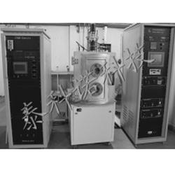 泰科诺科技,电子束蒸发镀膜系统多少钱,电子束蒸发镀膜系统图片