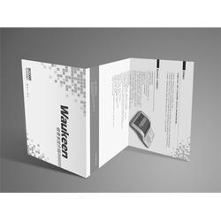 纸制品印刷台历、纸制品印刷、富源美图片