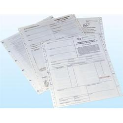 纸制品印刷定制 富源美 罗湖区纸制品印刷图片