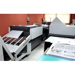罗湖区纸制品印刷,纸制品印刷厂家,富源美(优质商家)图片