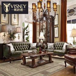 卫诗理欧美实木家具、欧美实木家具、欧美实木家具哪个品牌好图片