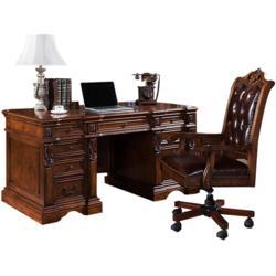 青山区书桌-卫诗理家具(在线咨询)书桌图片