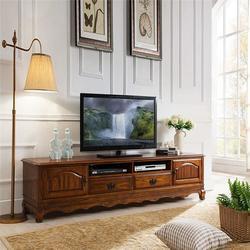 中式电视柜品牌,大鹏新区中式电视柜,卫诗理中式电视柜(查看)图片