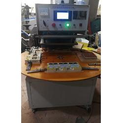 惠州自动吸塑包装机|华链|自动吸塑包装机生产厂图片