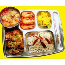 食堂托管商哪家好、合肥悦享、亳州食堂托管图片