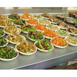 合肥食堂承包-合肥悦享-食堂承包哪家好图片