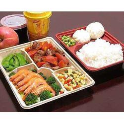 中小學食堂托管-六安食堂托管-合肥悅享餐飲有限公司(查看)圖片