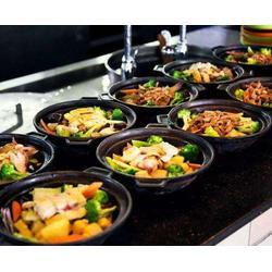 员工食堂承包 合肥悦享食堂餐饮 合肥食堂承包