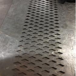 三亚冲孔围挡-穗安冲孔网生产厂家-冲孔围挡板网抗风能力强