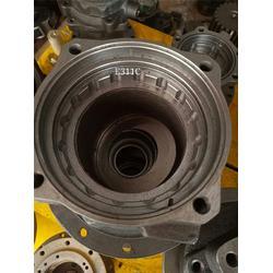 挖掘机齿轮厂家、津润机械、神钢挖掘机齿轮厂家
