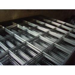 昌吉州铁丝网片、利利网栏网片、铁丝网片厂家价格