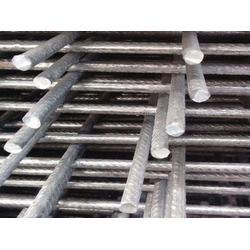 钢筋网片焊接,铁岭钢筋网片,利利网栏网片(图)图片