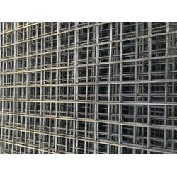 三明钢筋网片、螺纹钢筋网片、利利网栏网片(多图)图片
