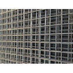利利网栏网片、蚌埠钢筋网片、本地钢筋网片厂家图片