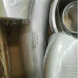 台州镍基合金弯头、N08800镍基合金弯头、丰润企业图片