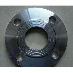 304L平焊船用法兰-丰润管件专业生产-平谷区平焊船用法兰