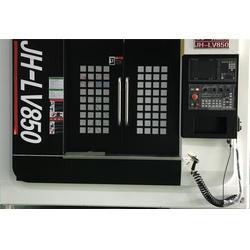 高精密数控机床-京都(在线咨询)精密数控机床图片