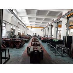 五轴CNC加工中心维修哪里好,京都,加工中心图片