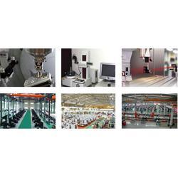 数控加工中心-数控加工中心心机床-京都图片