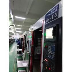 加工中心视频、加工中心、京都图片