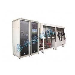 学校真空镀膜装置生产厂家、学校真空镀膜装置、泰科诺公司图片