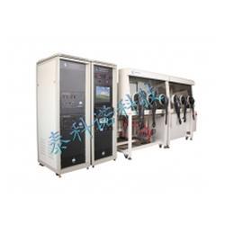 学校真空镀膜装置、北京泰科诺科技公司、学校真空镀膜装置图片