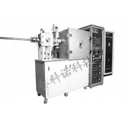 磁控镀膜设备-磁控镀膜设备-泰科诺公司批发