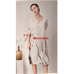 品牌折扣女装|品牌服装尾货|大码女装图片