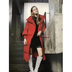 宠爱女人18冬 折扣女装一手货源品牌折扣库存女装便宜图片
