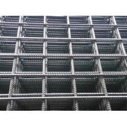 焊接鋼筋網片參數-利利網欄網片-錫林郭勒盟焊接鋼筋網片圖片