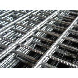 地面钢筋网片的用途-濮阳地面钢筋网片-安平县利利网栏网片价格