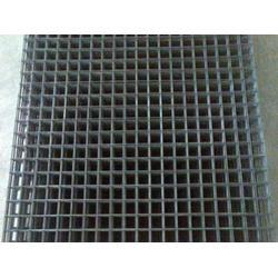 建筑铁丝网片|开封铁丝网片|利利网栏网片图片