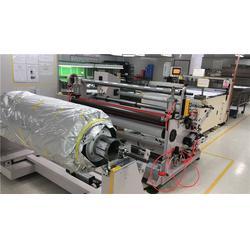 奥达机械(图)|分条机|珠海分条机图片