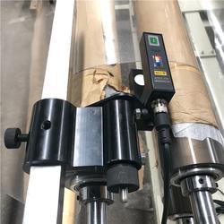 光学胶分切机厂家直销-奥达机械有限公司-光学胶分切机图片