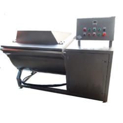 多麦达单槽多功能洗菜机图片