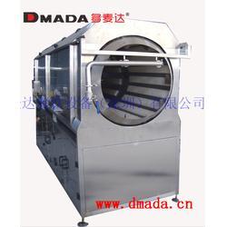 滚筒清洗机DMD-400图片