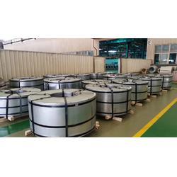 SP230-440PQSP230-440PQ酸洗板SP230-440PQ图片