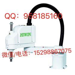 HIWIN直线滑块/HIWIN直线导轨  正品供应图片