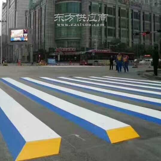 台州冷喷型道路涂料_冷喷型道路涂料_新凯化工图片