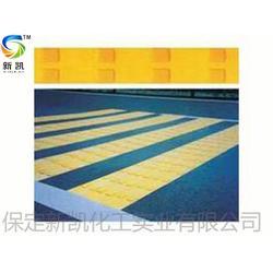 保定道路标线,新凯化工(在线咨询),震荡型道路标线涂料图片