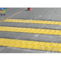震荡型标线涂料推荐,白城震荡型标线涂料,新凯化工图片