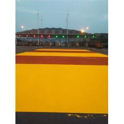 大兴安岭地区隧道防滑路面,新凯化工,隧道防滑路面报价图片