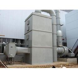 南得现货供应-火电厂废气处理脱硫脱硫-南通废气处理脱硫脱硫图片