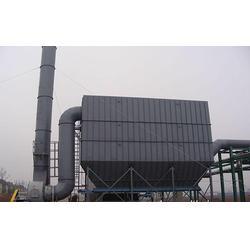大气治理废气处理厂家-抚州废气处理厂家-南得厂家直销(查看)图片