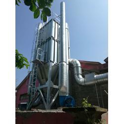 电厂废气处理脱硫脱硫-废气处理脱硫脱硫-南得大量现货(查看)图片