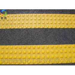 震荡型标线涂料厂家、新凯化工(在线咨询)、亳州震荡型标线涂料图片