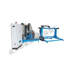 浙江聚氨酯发泡机定制-聚氨酯发泡机(恒惠机械)图片