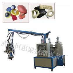 北京发泡机厂家(恒惠机械)(在线咨询)发泡机图片