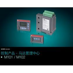 Profibus abb功能齐全M102-P  2.5-5.0 with MD2  100%技术服务图片