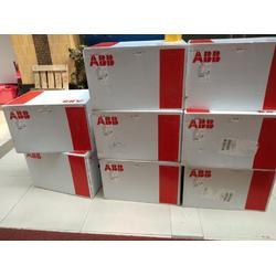 abb世界500强 全能软起动PSTX170-690 全国联保经销商图片